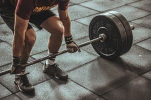 How to Get Flooring for a Home Gym Cheaply