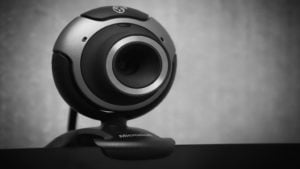 Best Webcams Compatible with Windows 10